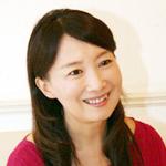 内向き化する日本の若者、今なぜ?