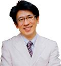 profile.jpgのサムネイル画像
