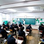 教師の指導技術が光る中学校社会科授業(vol.2)技を支える教育哲学とは? 公民の使命とは? ―足立区立竹の塚中学校― 後編