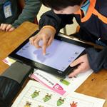 ICT活用で「わかる」「楽しい」授業へ(vol.2)教師のしっかりした授業計画に、デジタルの特性を取り入れて ― 世田谷区立東玉川小学校 ― 後編
