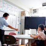 JSL児童が学ぶ日本語学級の授業(vol.1)日本語指導に込められた工夫と願いとは? ―豊島区立池袋小学校― 前編