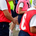 自ら課題を見つけ、解決していく体育(vol.2)児童が走る心地よさ・楽しさを味わえる教材を開発 ―東京都教育委員会研究開発委員会― 後編