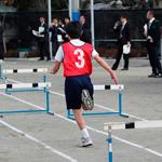 自ら課題を見つけ、解決していく体育(vol.1)児童が走る心地よさ・楽しさを味わえる教材を開発 ―東京都教育委員会研究開発委員会― 前編
