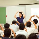 著作権の基礎から実践までを学ぶ(vol.1)―横浜国立大学の免許更新講習から ―前編