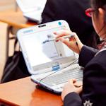 「最先端のデジタル」と「従来のアナログ」を上手に組み合わせた算数の授業子どもたちの理解を深め、豊かな発想を手助けするために ―東京都中央区立城東小学校・中村隆之 主幹教諭―
