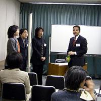「教育者のためのコーチング研究会」参加リポート!!