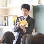 「辞書引き学習」以外にもさまざまな指導法を実践(vol.2)子どもたちをよくするため、ブレない教育を目指して ― さいたま市立東宮下小学校・菊池健一 教諭 ― 後編
