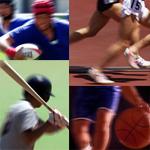 学校におけるスポーツ指導の在り方はどのように変わろうとしているのか?