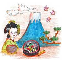 海外の教科書は、日本をどのように教えているか?
