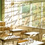 各地の英語教育、グローバル化に対応へ
