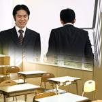 東京都の教職員の需給事情は