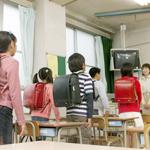 通常学級に「6.5%」の発達障害児