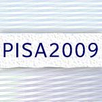 PISA2009から得られた教訓とは