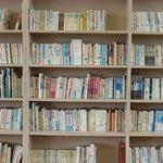 """意外と知らない""""学校図書館""""(vol.2)"""
