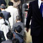 教員給与を政令指定都市が負担すると、現場はどうなる?