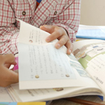 教科書の採択権は誰にあるのか沖縄・八重山地区教科書問題をめぐって