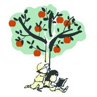 学力って何?新学習指導要領で「学力」はどうなるのか