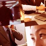 """意外と知らない""""21世紀型スキル""""(vol.2)"""