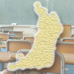 大阪が問題提起するものとは?新しい教育の形を模索するきっかけに