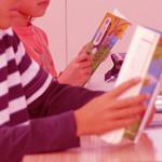 """意外と知らない""""日本の教科書制度""""(vol.2)"""