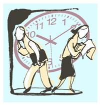 教員の負担軽減に文科省が乗り出すこれで多忙化は解消できるか?