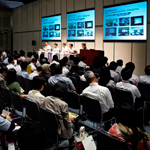 18th New Education Expo 2013 in 東京 現地ルポ(vol.3)