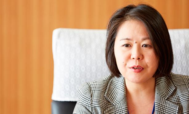 大杉 住子 大学入学共通テストを語る。質の高い入試問題には、高校生の学習意欲を引き出し、教師の指導改善を促す力があるのです。