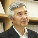 長澤 悟 学校建築を語る。地域を支え、心をつなぐ学校づくり