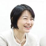 漆 紫穂子 学校改革を語る。教師の生徒を想う気持ちは皆同じ。あとは行動のスイッチをオンに