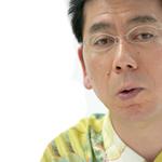 吉田照美 伝える心、伝える力。ラジオが育てる想像力