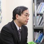 藤川大祐 中高生のスマホ利用の課題を語る。遊びではなく、社会のために使いこなせる能力を高めることが重要です。