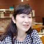 宮田 美恵子 子どもの防犯教育を語る。市民性のある大人を育成する、それが根治療法としての防犯対策です。
