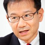 鈴木 寛 熟議教育を語る。互いに意見を表明し、話し合い、学び合う力を身に付けることが必要です。
