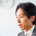 松田 悠介 TFJのミッションを語る。教育の力を持ってすれば、貧困の連鎖を断ち切ることも不可能ではありません。
