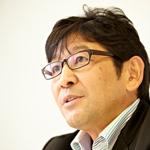 辻 太一朗 大学教育と就活の連携問題を語る。なぜ日本の大学生は、世界で一番勉強しないのか?