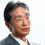 安西 祐一郎 これからの日本の教育を語る。未来に生きる子ども達のために