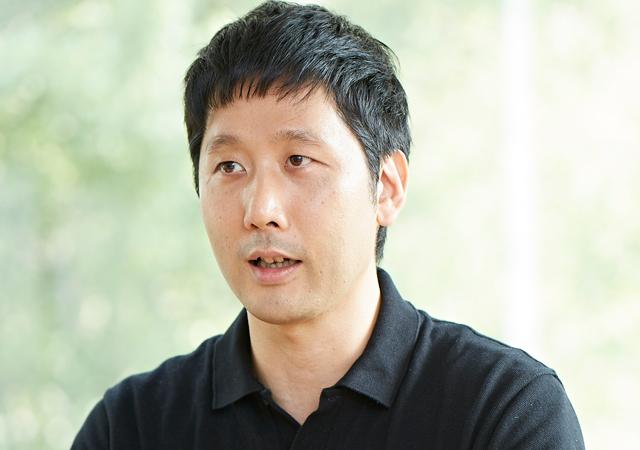 田中 俊之 男性学を語る。 教員には、土日は休んで教員以外の世界を広げてほしい。