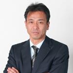 上川徹  ワールドカップ国際主審からのメッセージ