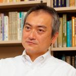 浜田博文 新刊『学校を変える新しい力』を語る。教師のエンパワーメントとスクールリーダーシップの在り方とは?