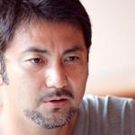 藤本隆宏 挫折、転身、努力を語る。人生にとって、遠回りは無駄ではないのです。