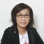 香山リカ 子ども・親・先生の心理を読む
