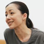 桐島かれんさん 母の生きざまから多くを学んだ