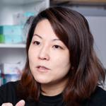 """本田 真美 発達障害と学校・医療の連携を語る。""""指導案B面""""で、たった一人のための授業をやってみてほしい。"""