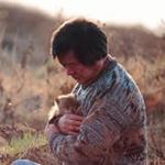 竹田津実さん 「ばかなことだけどいいな」と思えることが、実は子どもには大切映画『子ぎつねヘレン』原作者