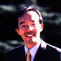 藤原和博さん 公立を変えなければ、日本の教育は変わらない!