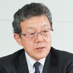 福田孝義 佐賀県が 1 人 1 台のタブレットPC を始めた理由。「時代を生き抜く力」を育みたい。