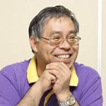 小野田正利 保護者クレーム問題を語る親はモンスターじゃない、まず学校に「体力」と「体温」を取り戻すことが必要です。