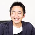 山田 暢彦 Classroom Englishを語る。英語の練習が楽しくなり、意欲が生まれ、上達する好循環を生み出します。