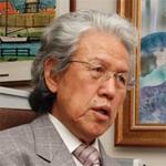 櫻井秀勲 子どもの個体運を見極め、最適な人生へと導くこと