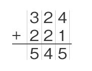「深い学び」を算数の筆算の事例で解説
